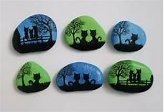 Farbe Zum Steine Bemalen - steine bemalen 111 neue diy ideen und motive