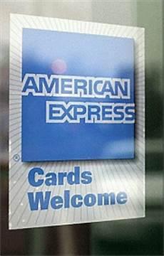 american express centurion bank salt lake city ut