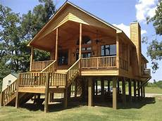 modern stilt house plans take your new home to another level with united built