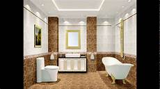 bathroom ceiling design ideas fall ceiling designs for bathroom
