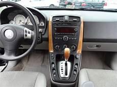 replace fuse for a 2007 saturn vue interior 2007 saturn vue interior pictures cargurus