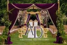 find the best indian floral decor vendors for your indian wedding maharani weddings