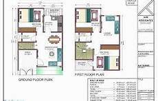 house plans tamilnadu house plan for 800 sq ft in tamilnadu inspirational house