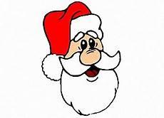Malvorlage Weihnachtsmann Kopf Malvorlagen Weihnachtsmann Kopf