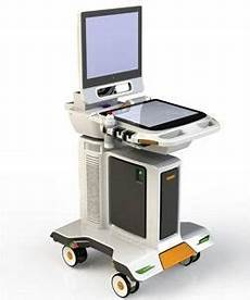 Health Management Dt66 Touch by Carestream Launches Touch Prime Ultrasound System