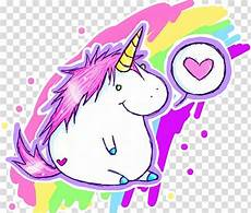 pink fluffy unicorn ausmalbilder vorlagen zum ausmalen