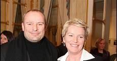 martin bourgeois photo elise lucet se confie sur la mort de mari martin