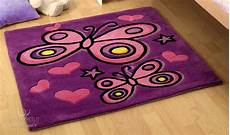 tappeti bambini mobili lavelli tappeto cameretta bambina