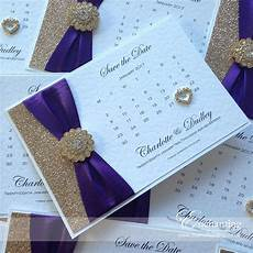wedding invitation ideas 42 fabulous luxury wedding invitation ideas that you need