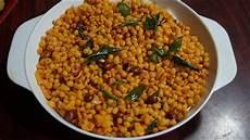 karam boondi spicy boondi recipe tea time snack in telugu by siri siriplaza com youtube
