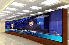 samsung did led lcd tv panel 55 inch 3x6 lcd wall 3