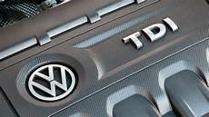 vw diesel skandal shareholders to file claim against vw diesel