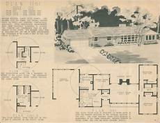 1950s ranch house plans unique 1950 ranch house plans new home plans design