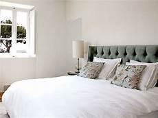 tetes de lit originales 50 id 233 es originales pour refaire sa t 234 te de lit journal