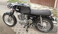 1980 mz ts 250
