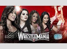 wrestlemania 31 full