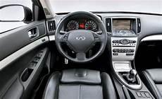 vehicle repair manual 2007 infiniti g35 interior lighting infiniti g35 price modifications pictures moibibiki
