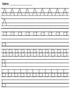 handwriting improvement worksheets 21427 handwriting worksheet a z free printables kindergarten handwriting handwriting worksheets