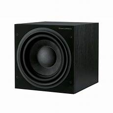 b w asw 610 xp subwoofer free delivery in gauteng for