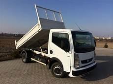 louer camion pas cher location camion benne pas cher pr 232 s de libourne louer