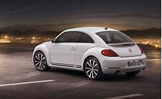 new beetle volkswagen clarkson gets nostalgic in his way about vw s new beetle