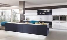 Küchentrends 2017 Farbe - die neuesten k 252 chentrends 2017