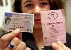 Internationaler Führerschein Usa Ratgeber Internationaler F 252 Hrerschein Allein Gilt Nicht