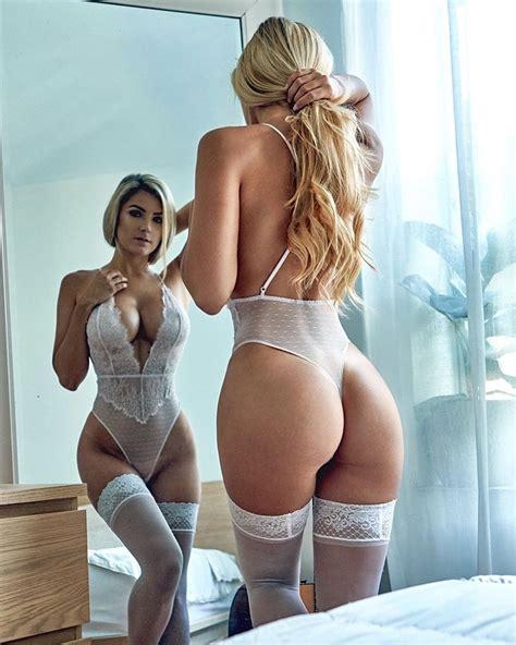 Kendra Lust Instagram