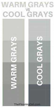 crushed ice by sherwin williams this color is a warm gray and has just a hint of beige in it