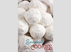 christmas sugar cookies_image