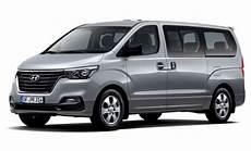 hyundai h1 2019 2019 hyundai h1 release date redesign price 2019