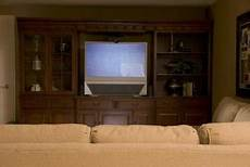 Kitchen Cabinets Entertainment Center by Ideas On An Entertainment Center From Kitchen