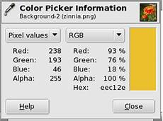 6 2 color picker tool