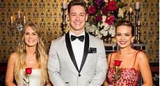 tv guide the bachelor australia s on 10