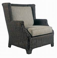 lounge sessel terrasse terrace lounge chair with ottoman