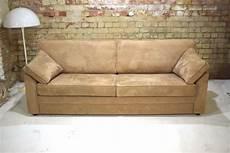 alcantara sofa alcantara sofa sofa cinna in alcantara thesofa