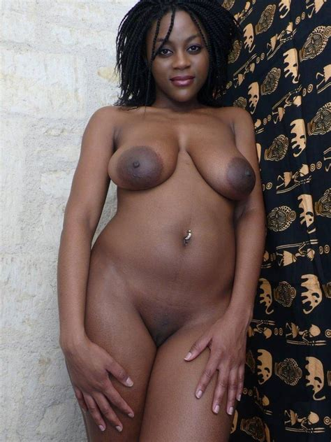 South African Nude Pics