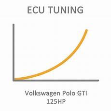 how to fix cars 1997 volkswagen gti regenerative braking volkswagen polo gti 125hp ecu tuning remapping programming