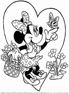 Window Color Malvorlagen Minnie Mouse Beste 20 Minnie Mouse Ausmalbilder Beste Wohnkultur