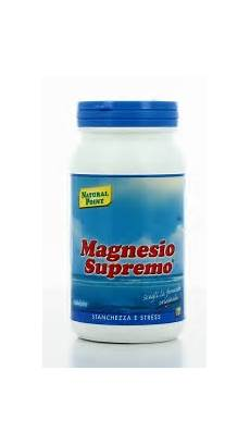 magnesio supremo ai bambini come i mancini vissero nei secoli geni o mano sinistra