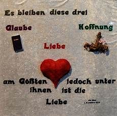 Ausmalbilder Glaube Liebe Hoffnung Glaube Hoffnung Liebe