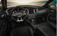 2020 dodge interior 2020 dodge charger hellcat and pack widebody models