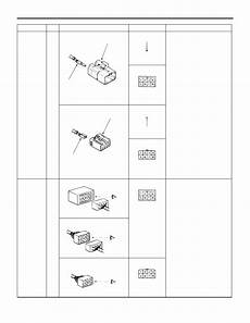 mitsubishi l200 manual part 16
