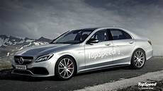 e63 amg 2017 2017 mercedes amg e63 picture 628288 car review top speed