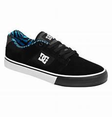 s ken block bridge shoes adys300043 dc shoes