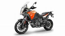 1290 adventure s wallpaper ktm 1290 adventure s 2017 4k automotive