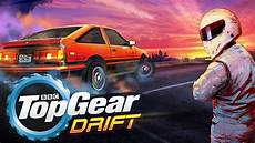 top gear 2016 top gear drift legends now available for windows 10
