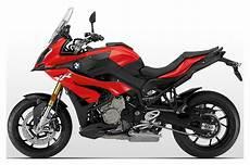 new 2019 bmw s 1000 xr motorcycles in colorado springs