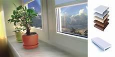 davanzali interni come scegliere un davanzale interno per le finestre