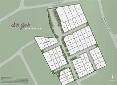 lynbrook house plan house land olive grove estate lynbrook openlot